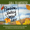 Pembina Valley Studio Tour